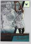 Al Jefferson #7/25 (Basketball Card) 2014-15 Panini Prestige - [Base] - Bonus Shots Orange Die-Cuts Premium #14