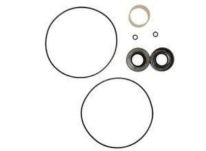 Minn Kota E-Drive Seal and O-Ring Kit ()