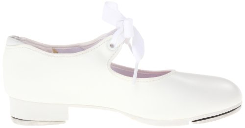 Large Product Image of Capezio Toddler/Little Kid Jr.Tyette N625C Tap Shoe