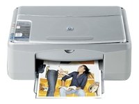 HP PSC 1215 SCANNER PRINTER PHOTOCOPIER WINDOWS 7 64BIT DRIVER DOWNLOAD
