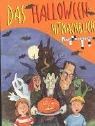 Das Halloween-Mitmachbuch