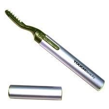 Boolavard Wimpernformer Schönheit elektrisch beheizt Wimpernzange Electric Heated Eyelash Curler