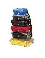 1010 Micro Case, Black
