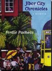 Ybor City Chronicles, Ferdie Pacheco, 0813012961