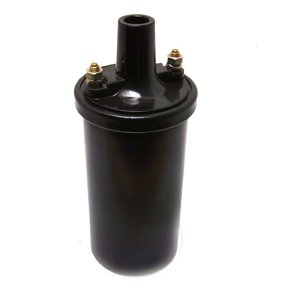 Original Engine Management 5195 Ignition product image