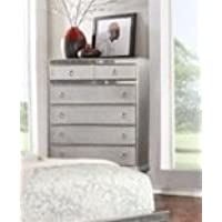Dutchess 6 Drawer Chest