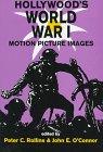 Hollywood's World War I 9780879727550