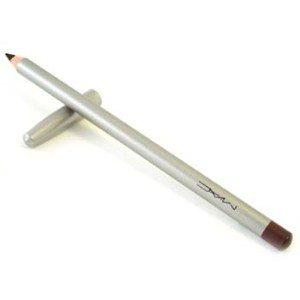 Lip Pencil - Currant 1.45g/0.05oz By MAC
