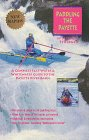 Paddling the Payette, Stephen Stuebner, 0964434318