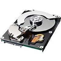 Samsung SP2504C 250GB Hard Drive