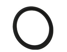 (Adapter Ring F62-M67mm: for 67mm Filter Size Camera)