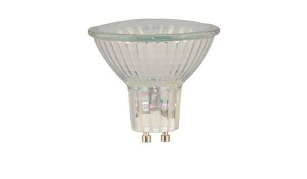 Replacement For Fmw Gu7 35w 12v Mr16 Twist Lock Light Bulb