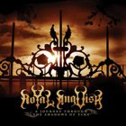 Royal Anguish-A Journey Through The Shadows Of Time-CD-FLAC-2006-mwnd