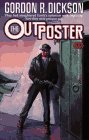 The Outposter, Gordon R. Dickson, 0671721402