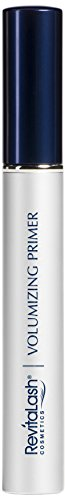 RevitaLash Cosmetics, Volumizing Primer
