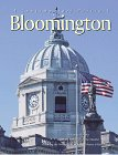 img - for Bloomington: A Contemporary Portrait book / textbook / text book