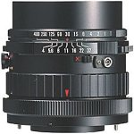 Mamiya 150mm f/4 Soft Focus Lens with Discs for RB67 Camera ()