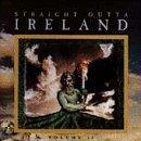 Vol. 2-Straight Outta Ireland