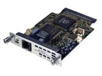 Cisco WIC-1ADSL 1-Port ADSL WAN Interface Card