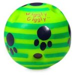 : Multipet Wiggly Giggly Ball