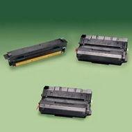 Accufax Paper Fax (AccuFax Ribbon Cartridge, Brother PPF560/580MC/MFC660MC (PMF00104))
