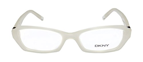 dkny-4620-b-womens-ladies-designer-full-rim-rhinestones-eyeglasses-eye-glasses-50-16-135-transparent