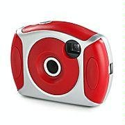 Kidz Cam Digital Camera Kit Camera by Cam Kidz B001P9MCHE Cam B001P9MCHE, ビューティーストアー:70e6cc5f --- ijpba.info
