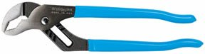 Channellock CNL-432 10 Inch V - Jaw Tongue And Groove Plier