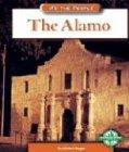 The Alamo, Michael Burgan, 0756500974