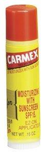 CARMEX STICK ORIG 12 CT