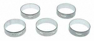 Clevite Camshaft Bearing Sets - Clevite SH-1321S Engine Camshaft Bearing Set