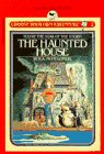 The Haunted House, R. A. Montgomery, 0553156799