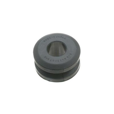 Centric 602.56009 Strut Rod Bushing, Front by Centric