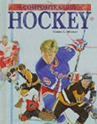 Ice Hockey (Composite Guide to...)