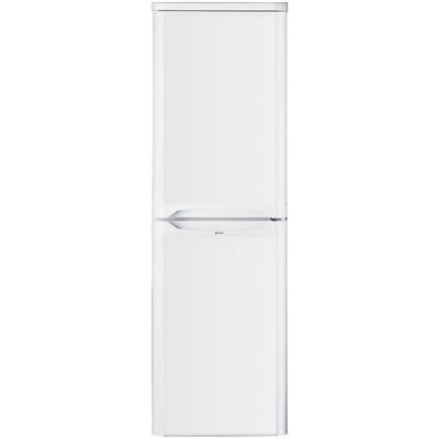 Indesit Combi CA55NF Independiente 95L A Blanco nevera congelador ...