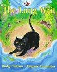 The Long Wait, Budge Wilson, 0773730214