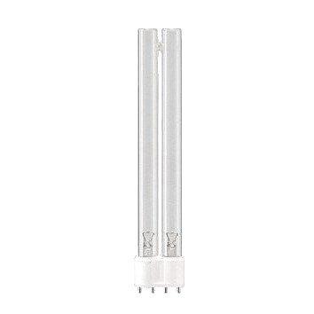 Replacement Bulb for Honeywell UC18W1004 Snaplamp RUVBULB1 /C UV Lamp 18 Watt