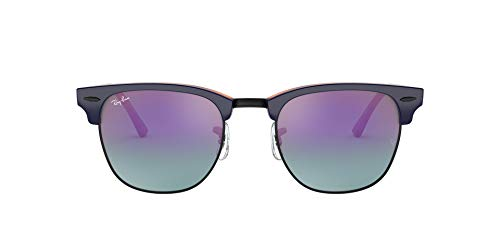 Save $53 on Ray-Ban Clubmaster sunglasses