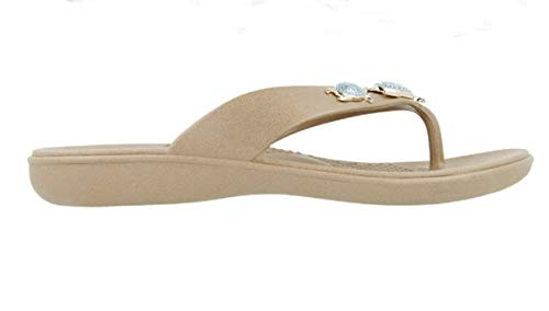 063169486db Oka-B Women s Theresa Flip Flop Sandal