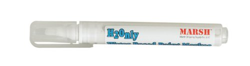 marsh-water-based-pigmented-valve-activated-marker-paint-white-pack-of-12