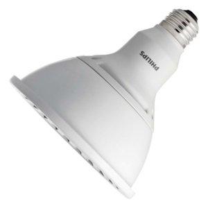 Philips 420893 - 18PAR38/END/F36 3000-950 DIM SM 6/1 PAR38 Flood LED Light Bulb