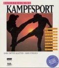 Basistraining Kampfsport