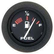 (Teleflex Amega Fuel Gauge)