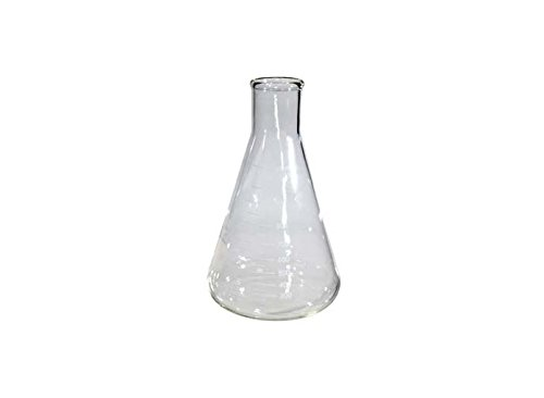 Erlenmeyer Flask (1000 ml) - Home Trial Glasses