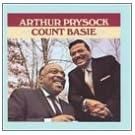 Arthur Prysock & Count Basie
