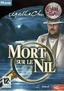 LE MEMORIAM TÉLÉCHARGER IN RITUEL 2 DERNIER