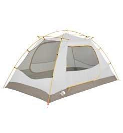 The-North-Face-Stormbreak-2-Tent
