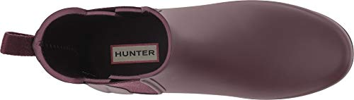Oxblood Boots Chelsea Original Womens Refined Hunter CqwO0S4U