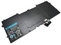 New Genuine Dell Inspiron 43Wh 11.1V Battery GK5KY
