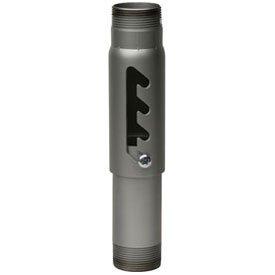 Adjustable Extension Column, 4'- 6', -